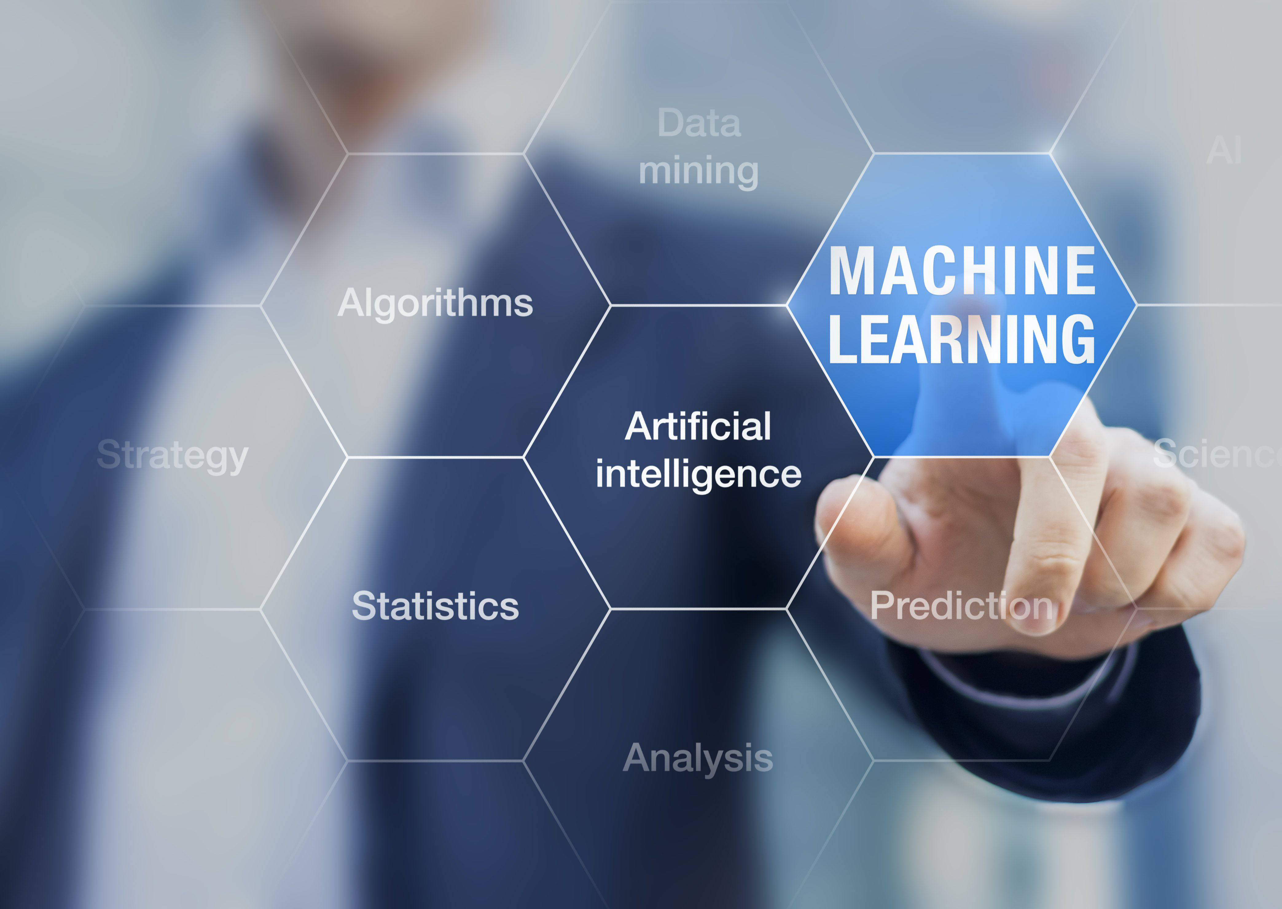 Data Science, Machine Learning and AI Camp