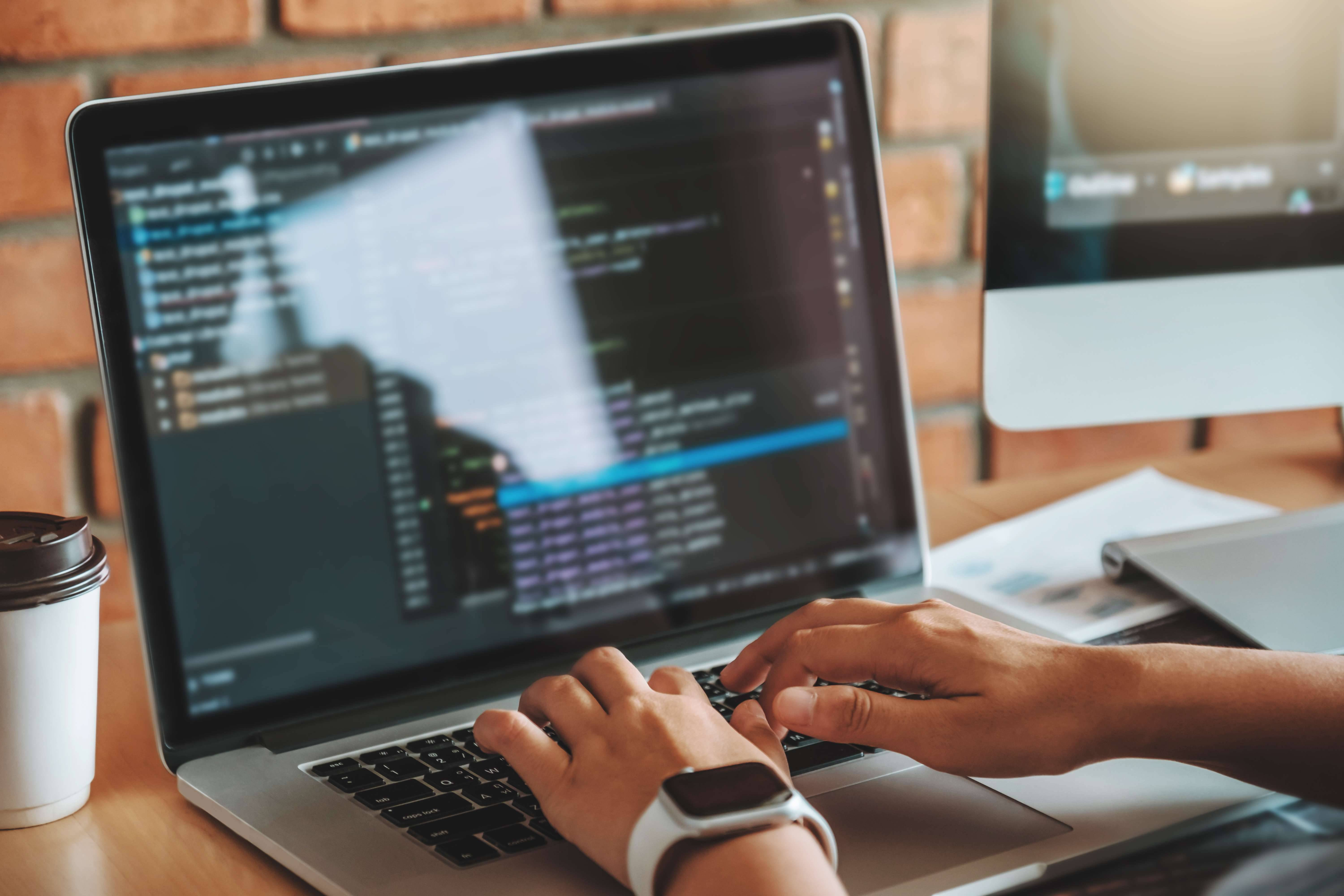 Technology Boot Camp : Coding & Web Apps